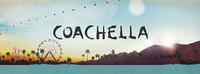It's Coachella Time! Get Your Instagram Ready For The Best Influencer Marketing Campaigns