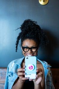6 Stats To Know About TikTok & How To Do Influencer Marketing On TikTok