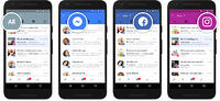Facebook Just Made Our Lives Easier With Its New All-in-One Feature