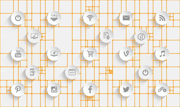 Check Your Social Media Pulse – July 2020 #4