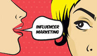 Gear Up For A Successful Influencer Marketing Campaign In 2017
