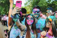 How To Adapt Your Marketing For Gen Z