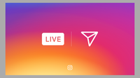 Instagram Moves In Further On Snapchat