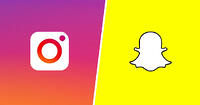 Why Instagram Stories Are Becoming More Popular Than Snapchat For Influencers, Brands, And Everyday Users