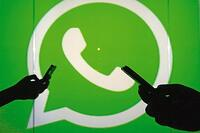 WhatsApp Business: The New App Dedicated To Helping Businesses Chat With Clients