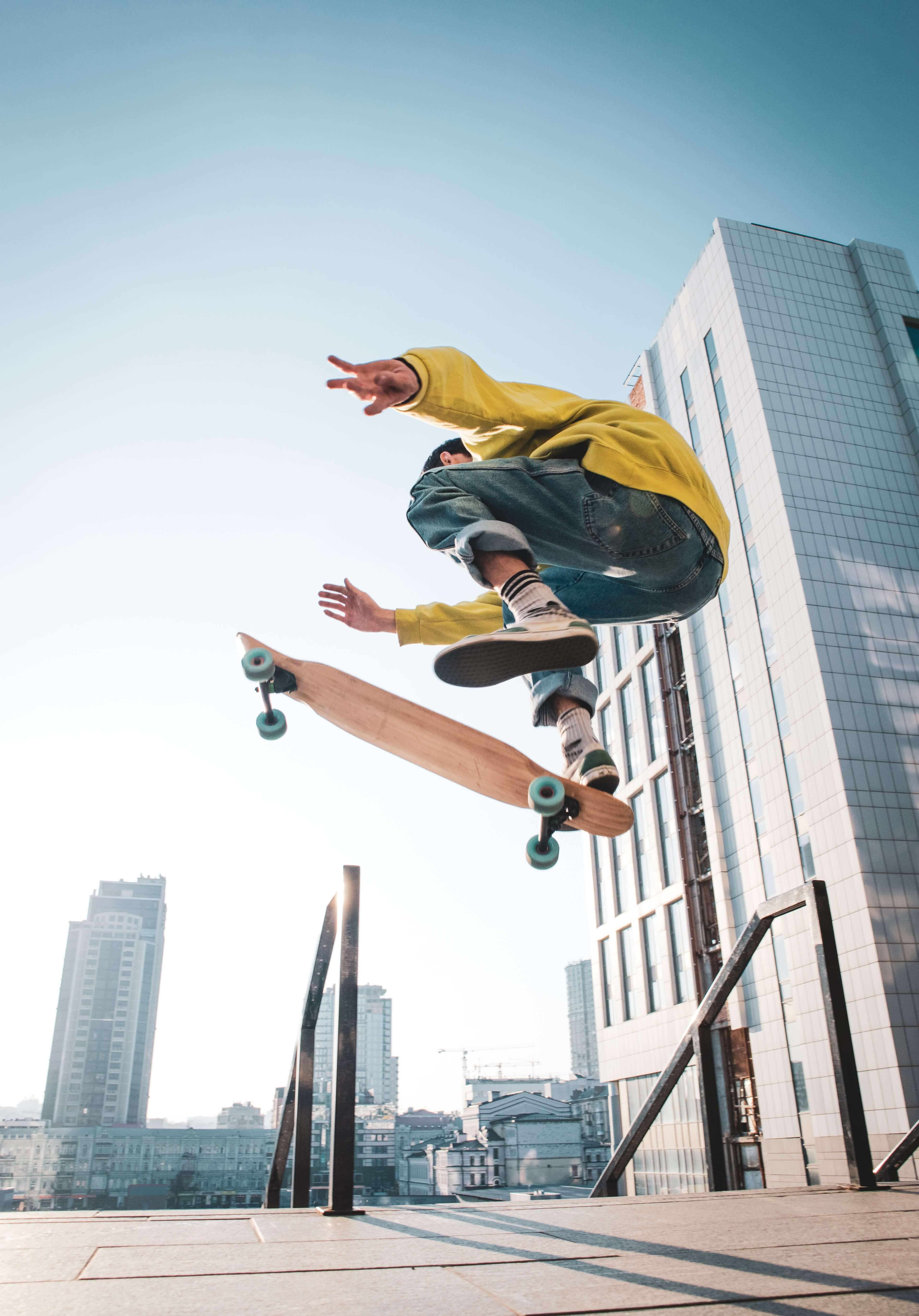 Instagram Reels | TikTok | 2020 Influencer Marketing | Pulse Advertising