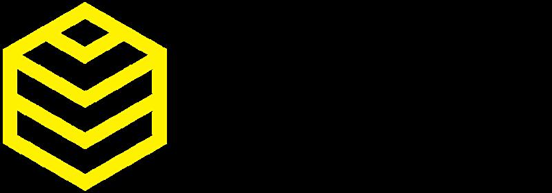 PA-logo-1